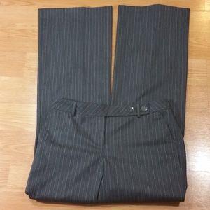 💥3 for $20💥 White House Black Market Pants Sz 4R